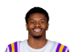 https://a.espncdn.com/i/headshots/college-football/players/full/4035433.png