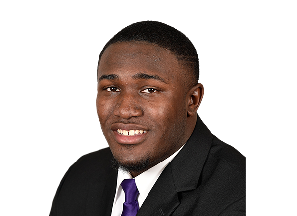 https://a.espncdn.com/i/headshots/college-football/players/full/4035434.png