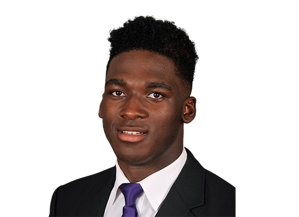 https://a.espncdn.com/i/headshots/college-football/players/full/4035435.png