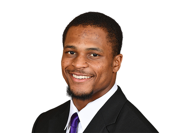 https://a.espncdn.com/i/headshots/college-football/players/full/4035439.png