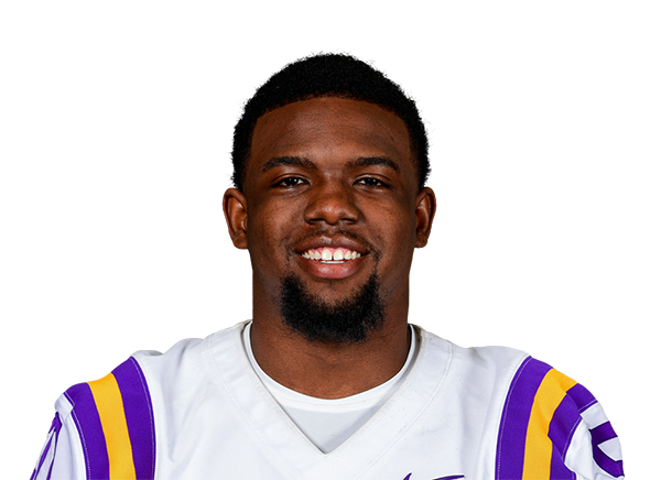 https://a.espncdn.com/i/headshots/college-football/players/full/4035443.png