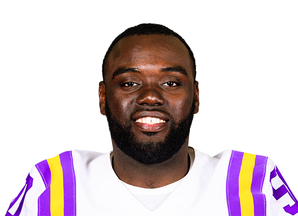 https://a.espncdn.com/i/headshots/college-football/players/full/4035445.png
