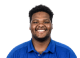 https://a.espncdn.com/i/headshots/college-football/players/full/4035446.png
