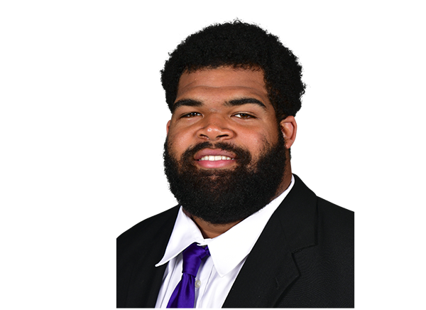 https://a.espncdn.com/i/headshots/college-football/players/full/4035452.png
