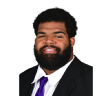 Rashard Lawrence