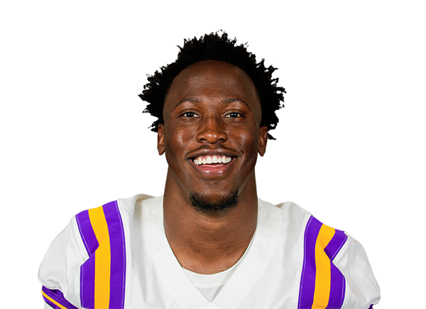 https://a.espncdn.com/i/headshots/college-football/players/full/4035453.png