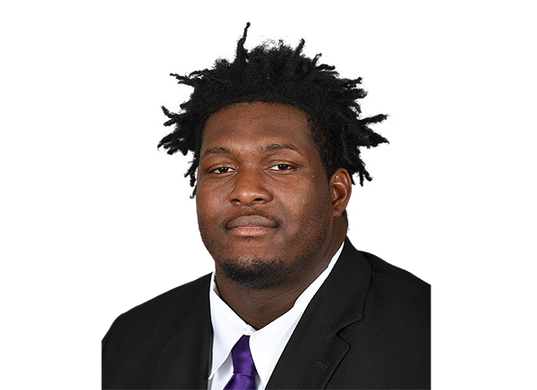 https://a.espncdn.com/i/headshots/college-football/players/full/4035454.png