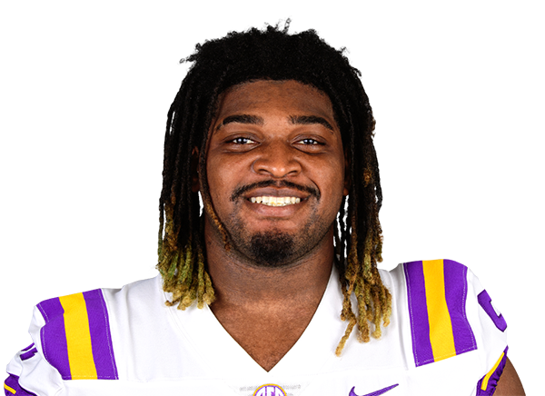 https://a.espncdn.com/i/headshots/college-football/players/full/4035455.png