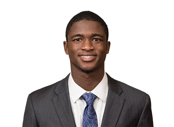 https://a.espncdn.com/i/headshots/college-football/players/full/4035458.png