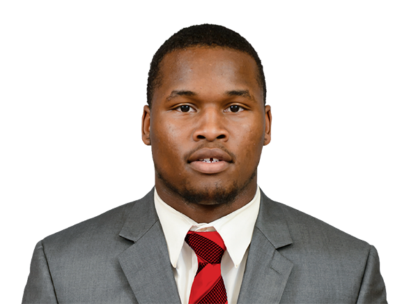 https://a.espncdn.com/i/headshots/college-football/players/full/4035459.png