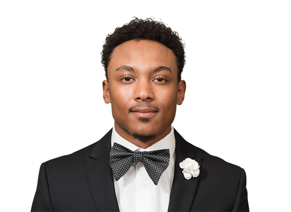 https://a.espncdn.com/i/headshots/college-football/players/full/4035461.png