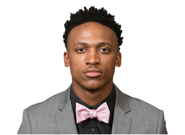 https://a.espncdn.com/i/headshots/college-football/players/full/4035464.png