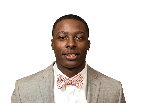 https://a.espncdn.com/i/headshots/college-football/players/full/4035465.png