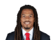 https://a.espncdn.com/i/headshots/college-football/players/full/4035466.png