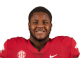 https://a.espncdn.com/i/headshots/college-football/players/full/4035467.png