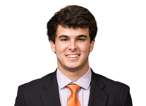 https://a.espncdn.com/i/headshots/college-football/players/full/4035468.png