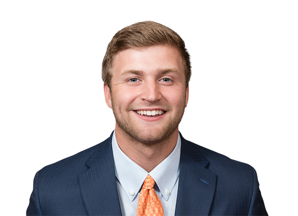 https://a.espncdn.com/i/headshots/college-football/players/full/4035469.png