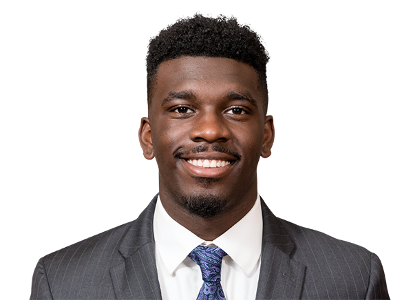 https://a.espncdn.com/i/headshots/college-football/players/full/4035470.png