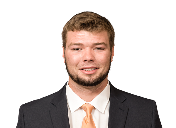 https://a.espncdn.com/i/headshots/college-football/players/full/4035472.png