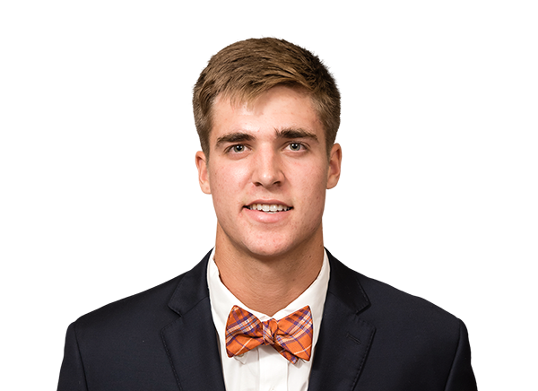 https://a.espncdn.com/i/headshots/college-football/players/full/4035473.png