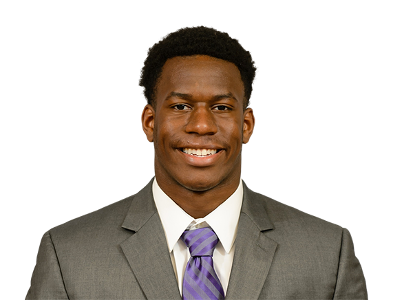 https://a.espncdn.com/i/headshots/college-football/players/full/4035474.png