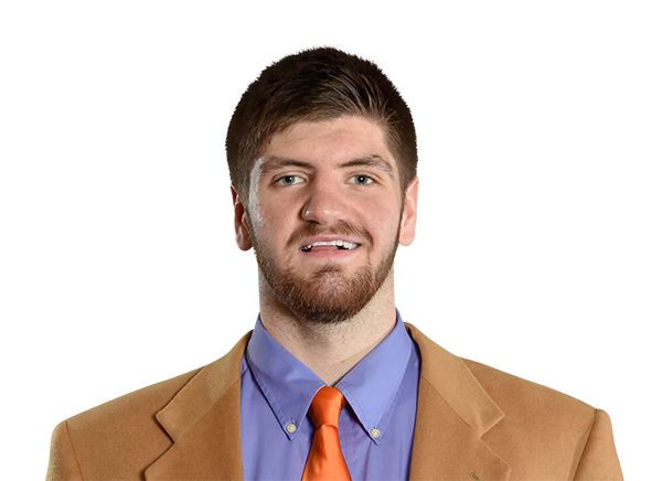 https://a.espncdn.com/i/headshots/college-football/players/full/4035475.png