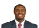 https://a.espncdn.com/i/headshots/college-football/players/full/4035478.png
