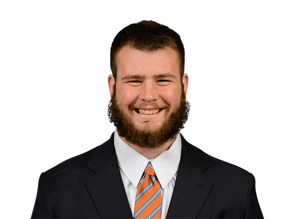 https://a.espncdn.com/i/headshots/college-football/players/full/4035480.png