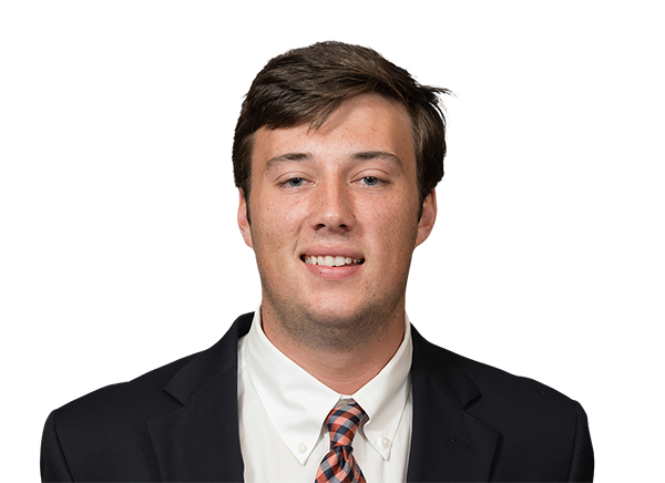 https://a.espncdn.com/i/headshots/college-football/players/full/4035481.png