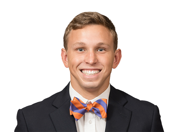 https://a.espncdn.com/i/headshots/college-football/players/full/4035482.png