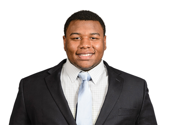 https://a.espncdn.com/i/headshots/college-football/players/full/4035483.png