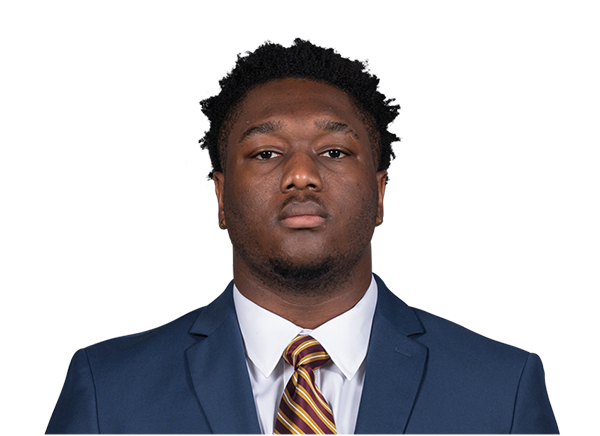 https://a.espncdn.com/i/headshots/college-football/players/full/4035484.png
