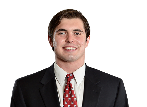https://a.espncdn.com/i/headshots/college-football/players/full/4035485.png