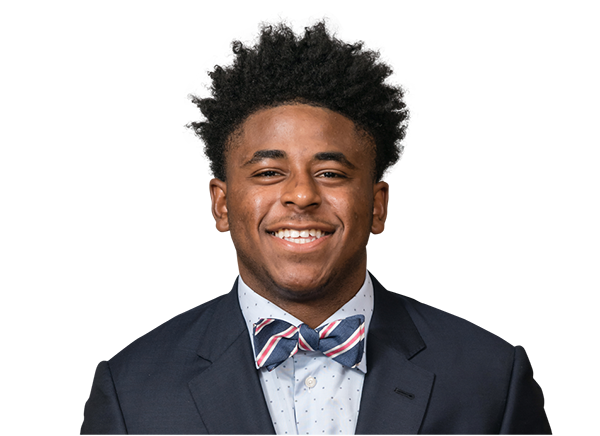 https://a.espncdn.com/i/headshots/college-football/players/full/4035487.png
