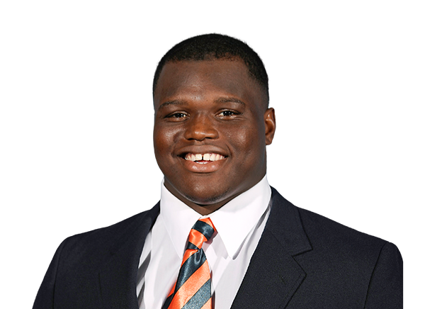 https://a.espncdn.com/i/headshots/college-football/players/full/4035494.png