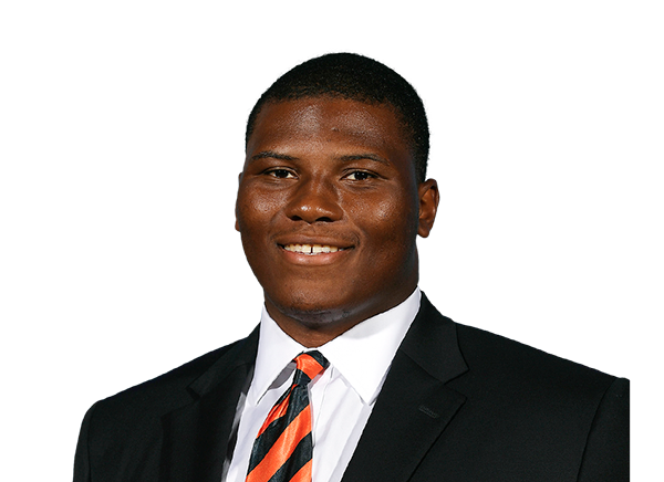 https://a.espncdn.com/i/headshots/college-football/players/full/4035495.png