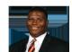 https://a.espncdn.com/i/headshots/college-football/players/full/4035495.png