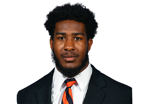 https://a.espncdn.com/i/headshots/college-football/players/full/4035497.png