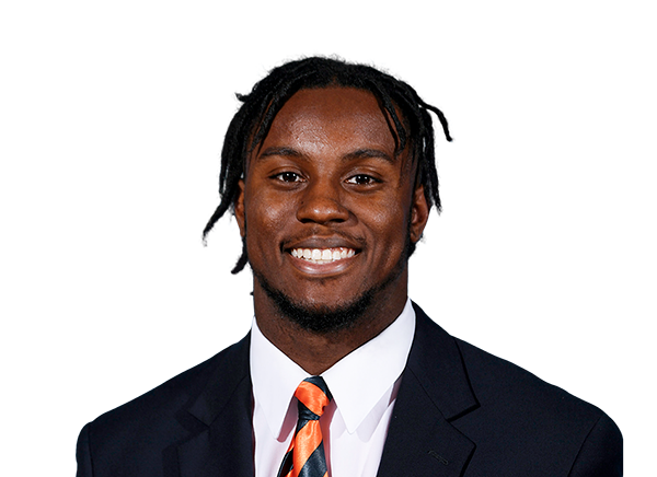 https://a.espncdn.com/i/headshots/college-football/players/full/4035500.png