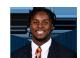 https://a.espncdn.com/i/headshots/college-football/players/full/4035500.png