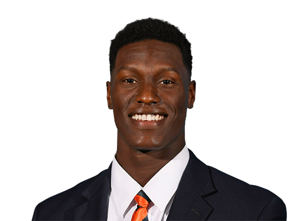 https://a.espncdn.com/i/headshots/college-football/players/full/4035502.png