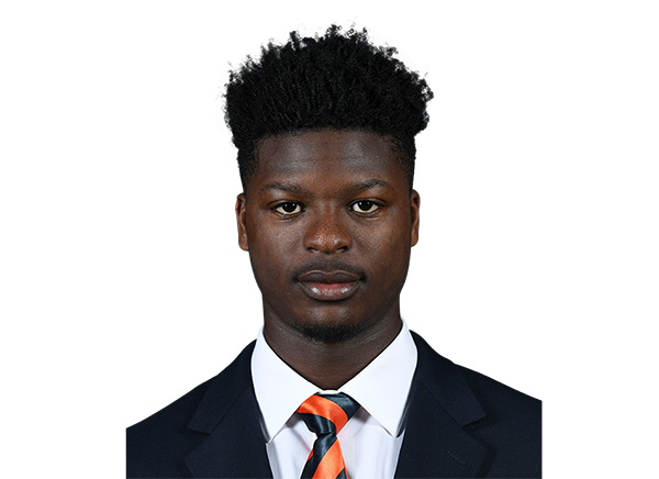 https://a.espncdn.com/i/headshots/college-football/players/full/4035503.png
