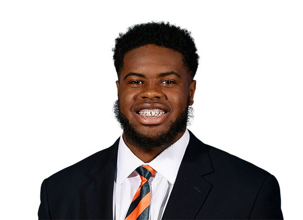 https://a.espncdn.com/i/headshots/college-football/players/full/4035505.png