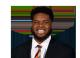 https://a.espncdn.com/i/headshots/college-football/players/full/4035505.png