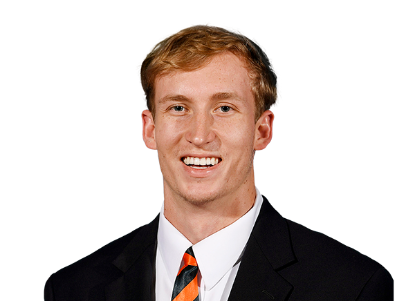 https://a.espncdn.com/i/headshots/college-football/players/full/4035506.png