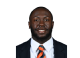 https://a.espncdn.com/i/headshots/college-football/players/full/4035512.png