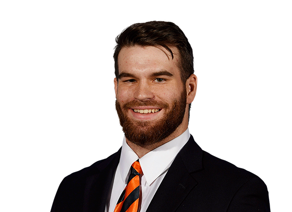 https://a.espncdn.com/i/headshots/college-football/players/full/4035515.png