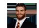https://a.espncdn.com/i/headshots/college-football/players/full/4035515.png