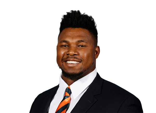 https://a.espncdn.com/i/headshots/college-football/players/full/4035518.png