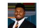 https://a.espncdn.com/i/headshots/college-football/players/full/4035518.png